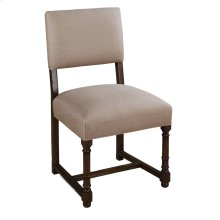 Enfield Side Chair