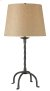 Additional Knox - Table Lamp
