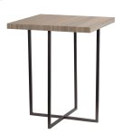 Cronin - Accent Table Product Image