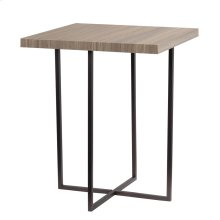 Cronin - Accent Table