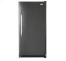 Frigidaire 20.5 Cu. Ft. Upright Freezer Product Image