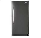Frigidaire 20.5 Cu. Ft. Upright Freezer Product Image