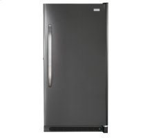 Frigidaire 20.5 Cu. Ft. Upright Freezer
