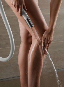 Kneipp hose - Grey