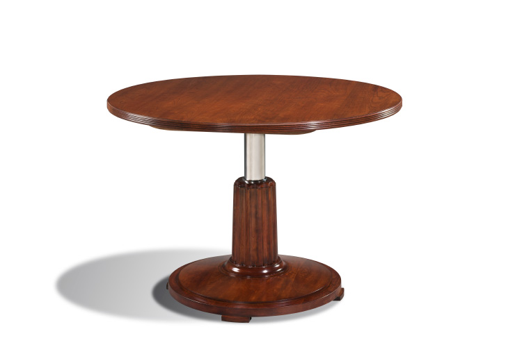 Architect Hi-Lo Table