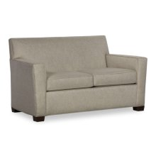 Conrad Loveseat
