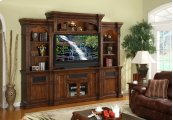 "Berkshire Super 60"" TV Console"