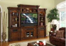 "Berkshire Super 60"" TV Console"