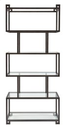 Fowler Etagere Product Image