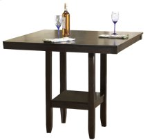 Arcadia Counter Height Table