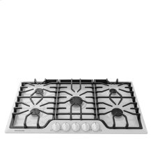 Frigidaire Gallery 36'' Gas Cooktop - CLEARANCE ITEM
