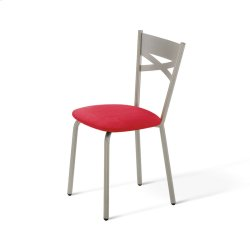 Tommy Chair