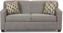 Gillis Sleeper Sofa