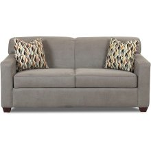 Gillis Sleeper Sofa