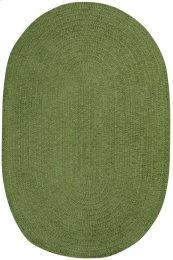 Chenille Creations Moss (Custom)