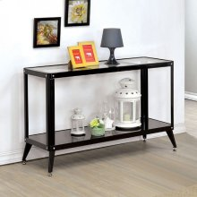 Vibber Sofa Table