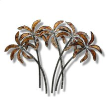 Island Palms (S/2)