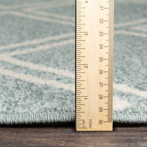 """Seville SEV-2332 7'10"""" x 10'2"""""""