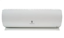 Ductless Split Systems M12CJ