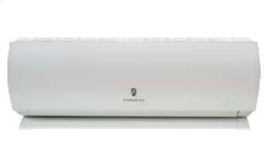 Ductless Split Systems M24CJ