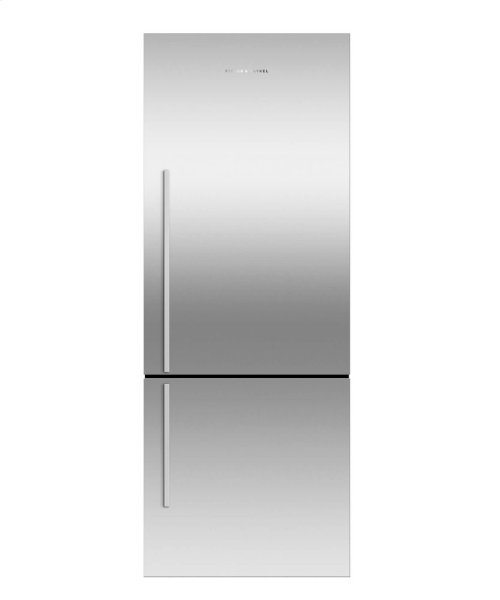 Counter Depth Refrigerator 13.5 cu ft