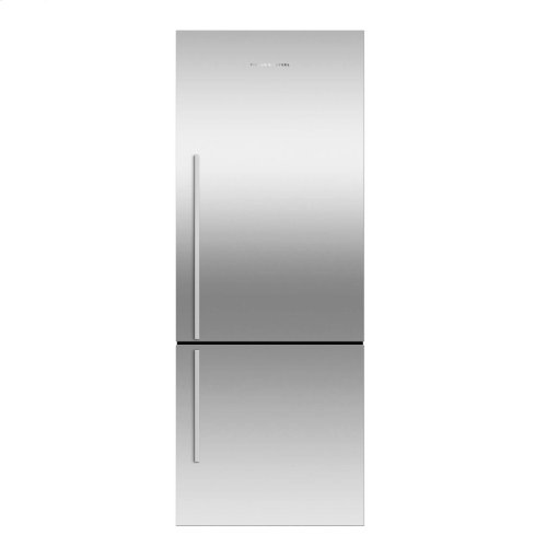Counter Depth Refrigerator 13.5 cu ft