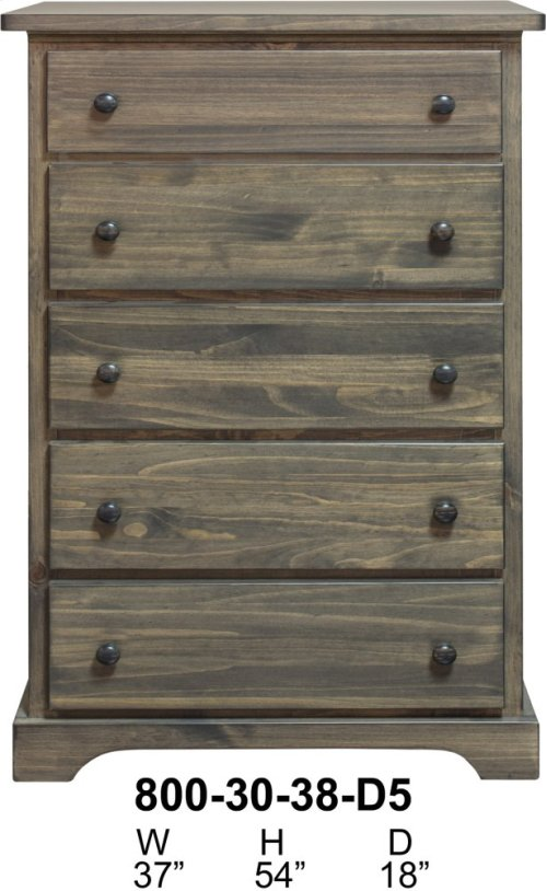 8003038d5 In By Mako Wood Furniture In Yakima Wa Wide Chests With