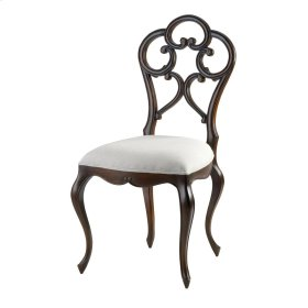 La Frenz Accent Chair