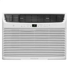 Frigidaire 25,000 BTU Window-Mounted Room Air Conditioner