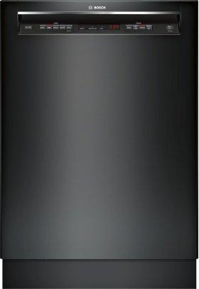 300 Series SHE863WF6N Black