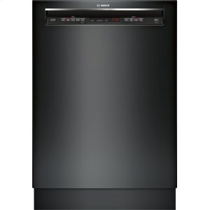 BOSCH300 Series SHE863WF6N Black