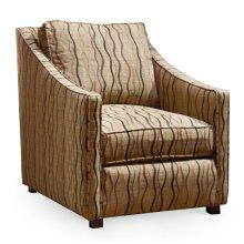 Baron Chair - 29 L X 38 D X 34 H