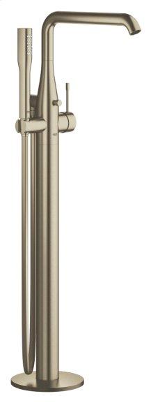Essence Single-Handle Bathtub Faucet