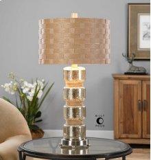 Cerreto Table Lamp