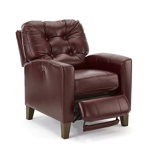 INTREPID Power Recliner Recliner