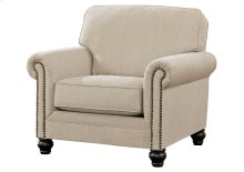 HOT BUY CLEARANCE!!! Milari Linen Chair