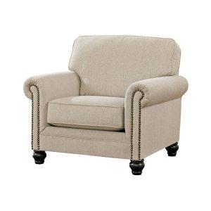 Ashley FurnitureSIGNATURE DESIGN BY ASHLEChair