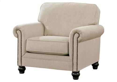 HOT BUY CLEARANCE!!! Milari Linen Chair