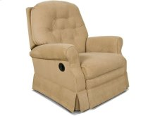 Wynn Minimum Proximity Recliner