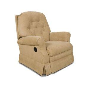 England Furniture Marisol Minimum Proximity Recliner 310-32