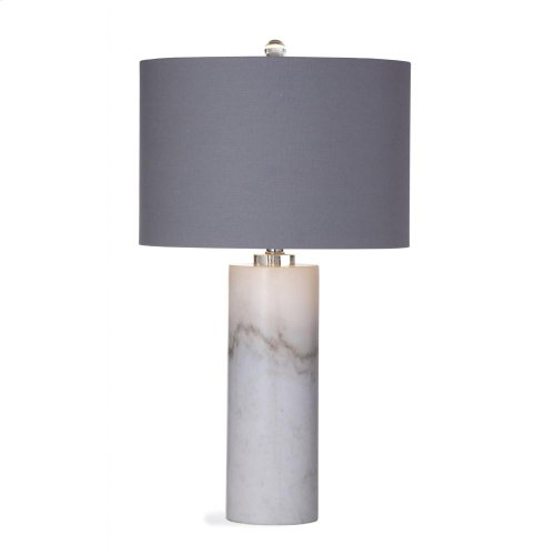 Raywick Table Lamp