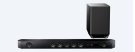 7.1ch Soundbar with Wi-Fi/Bluetooth® technology Product Image