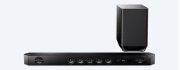 7.1ch Soundbar with Wi-Fi/Bluetooth® technology Product Image
