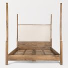 Everette Queen Bed Product Image