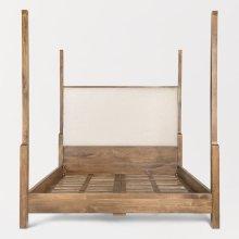 Everette Queen Bed