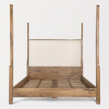 Everette Queen Bed
