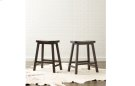 Austin by Rachael Ray Pub Stool Product Image