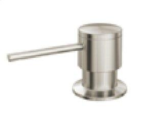 Blanco Sonoma Soap Dispenser - 441758