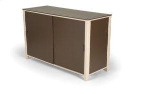 Patio Storage Box