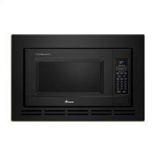 "30"" Trim Kit for Countertop Microwaves"